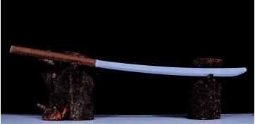 Krabi krabong Muay Sangha