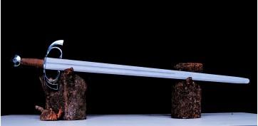 Portuguese Sword V4