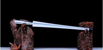 Spear V4 - Short Blade