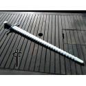 Arming Sword V5 - Sharp Simulator