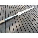 Spear V4 - Long Blade
