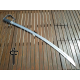 1796 Light Cavalry Sabre - Steel Generation