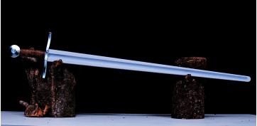 Arming Sword V4