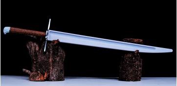 Messer 1459