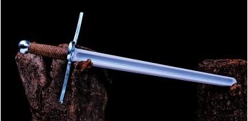 Dagger V4