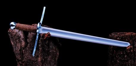 Dagger Light