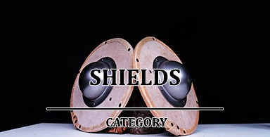 Bucklers and Shields - Category